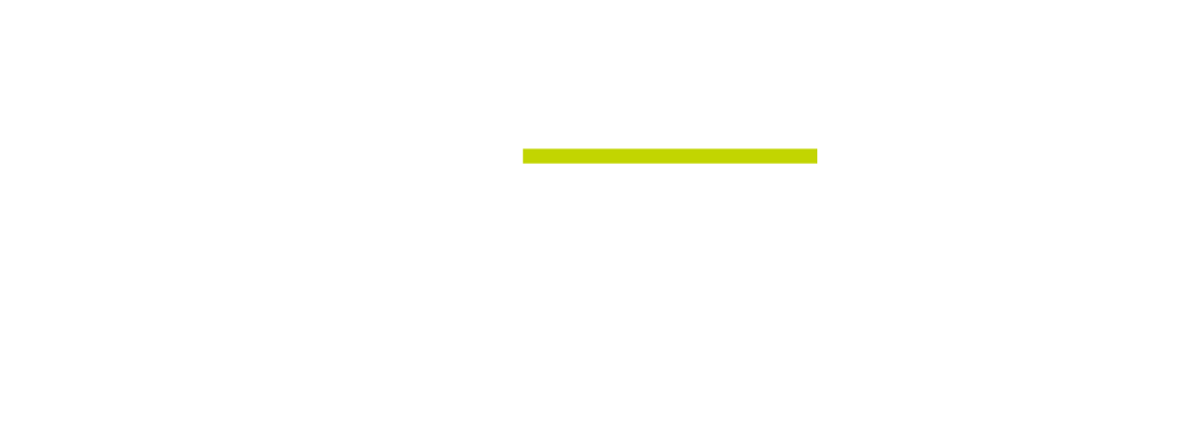 Ohio Mayors Alliance 2020 Annual Report: Leading our communities through crisis.